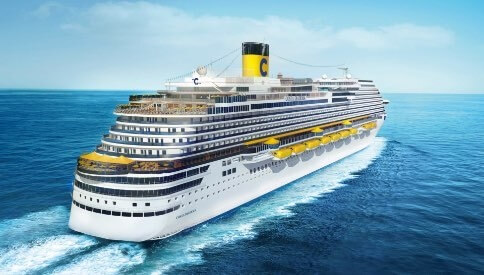 Costa_Cruises-preview