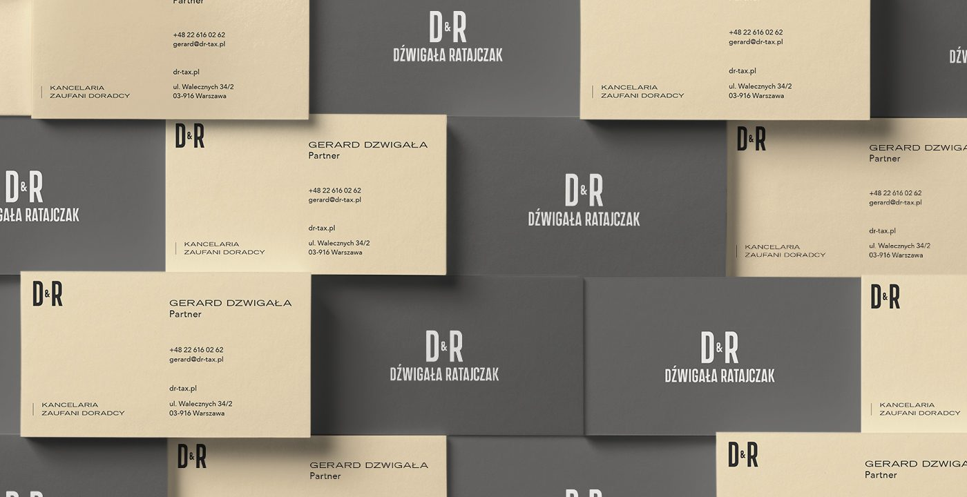 DR-Businesscards-R02