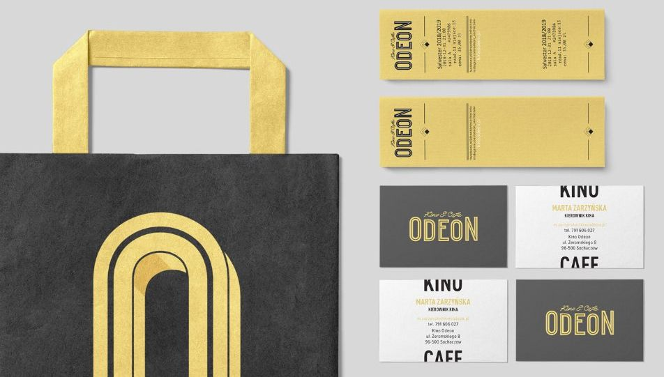 Odeon-preview